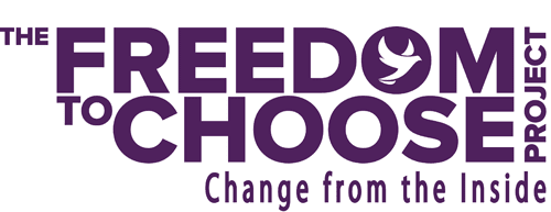 Freedom to Choose Project