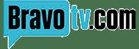 Bravotv.com Logo